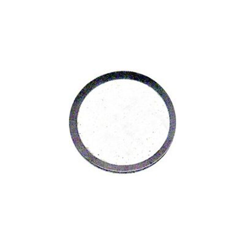 Slimline Escutcheon Poly Ring