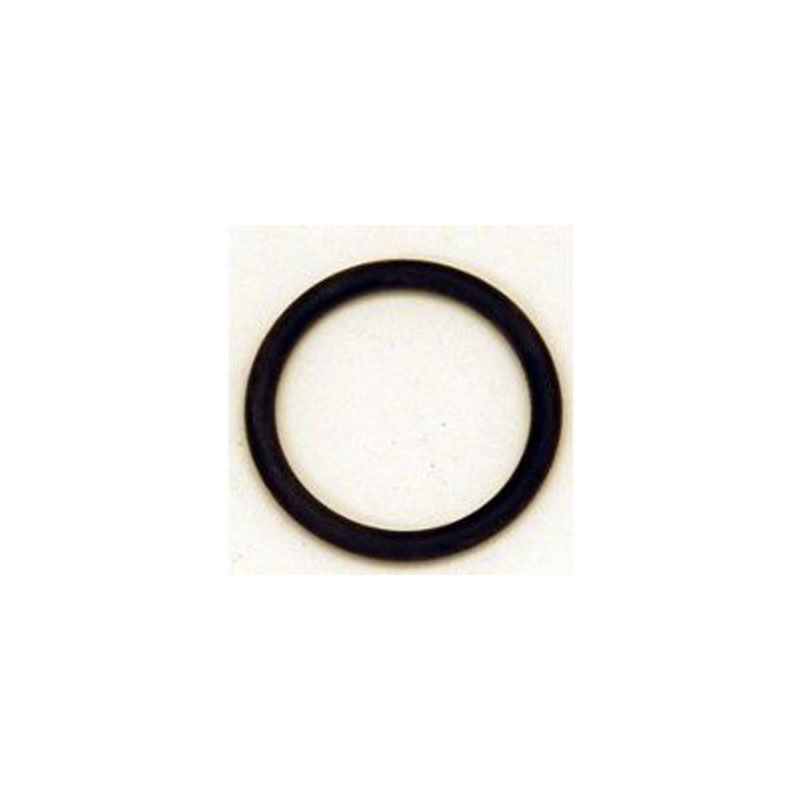 Slimline Eyeball O-Ring