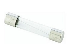 Fuse - 2 Amp, 250 Volt (#1195)