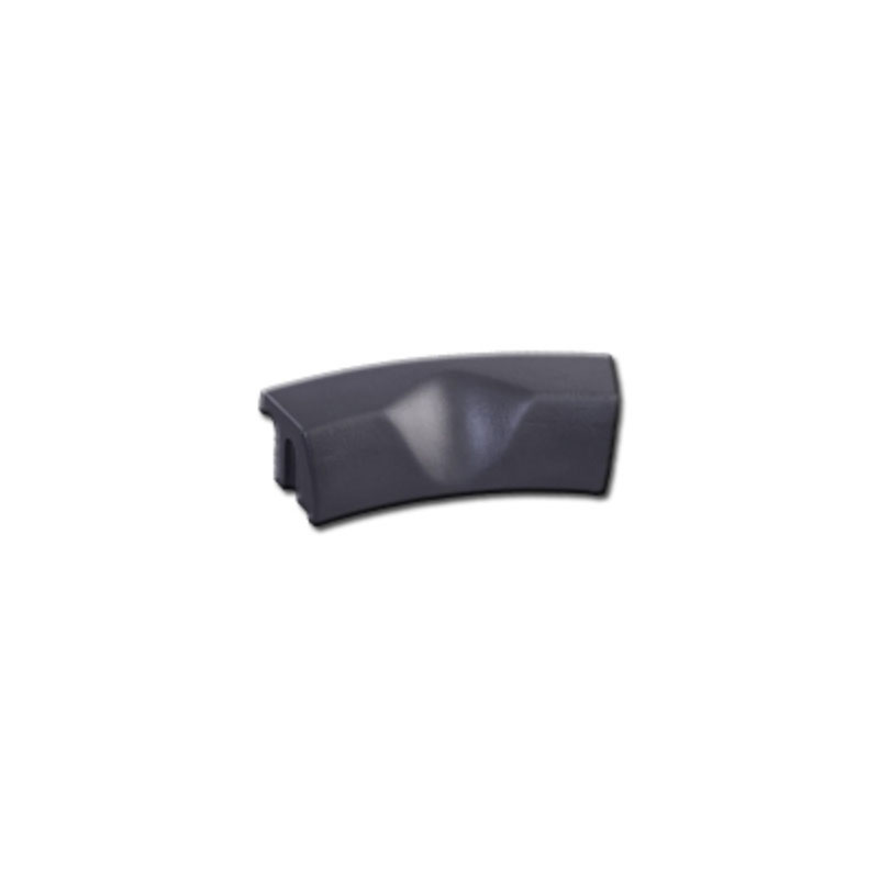 Pillow - Pinnacle Spas LX Series Lounger - Graphite (#1239)