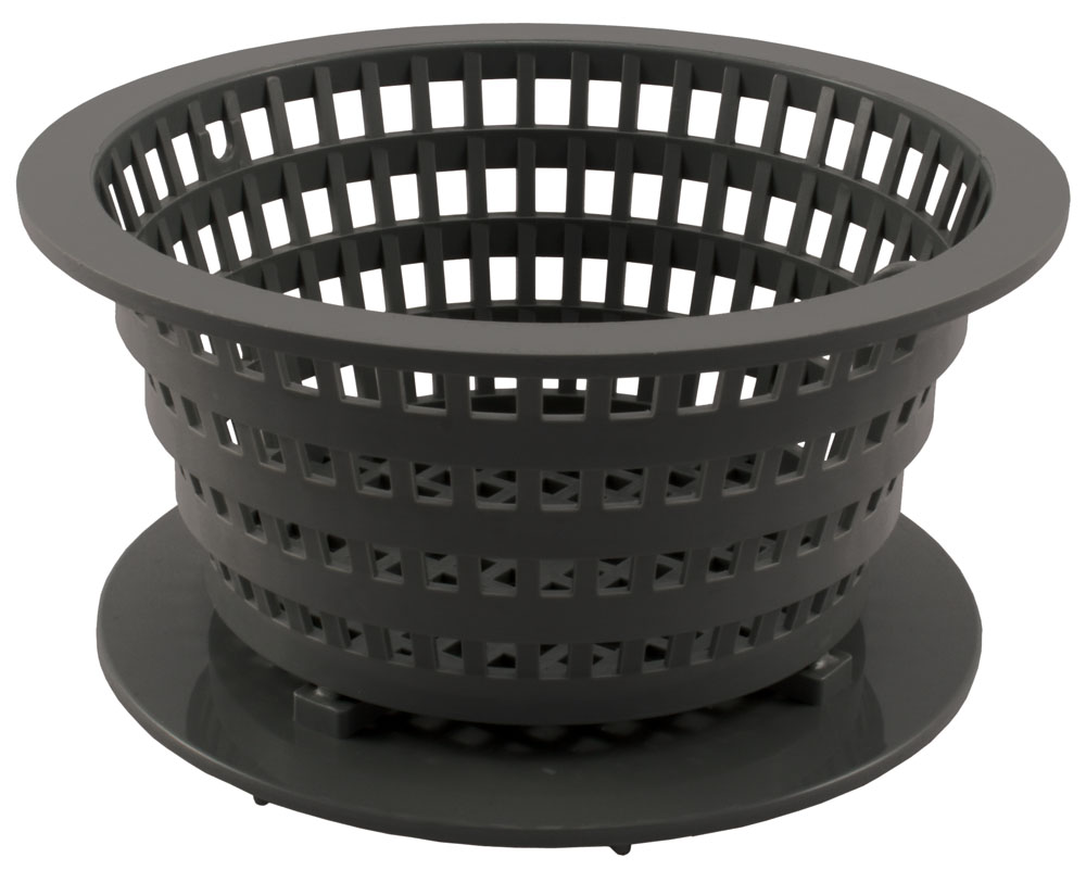 Filter Basket - CMP Elite Vein Weir  (#1298B)