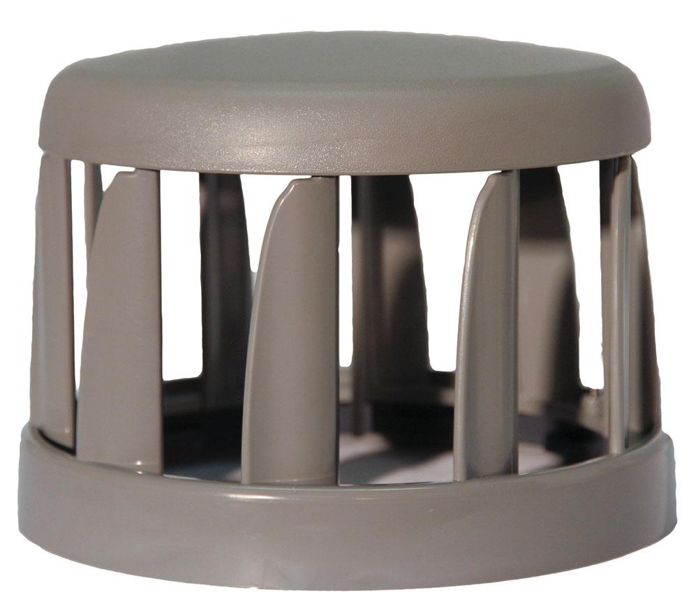 CMP Elite T/M Filter Vein Weir (#1298A)