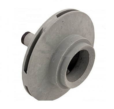 Pump Impeller - Vico 1HP Side Discharge (#150051)
