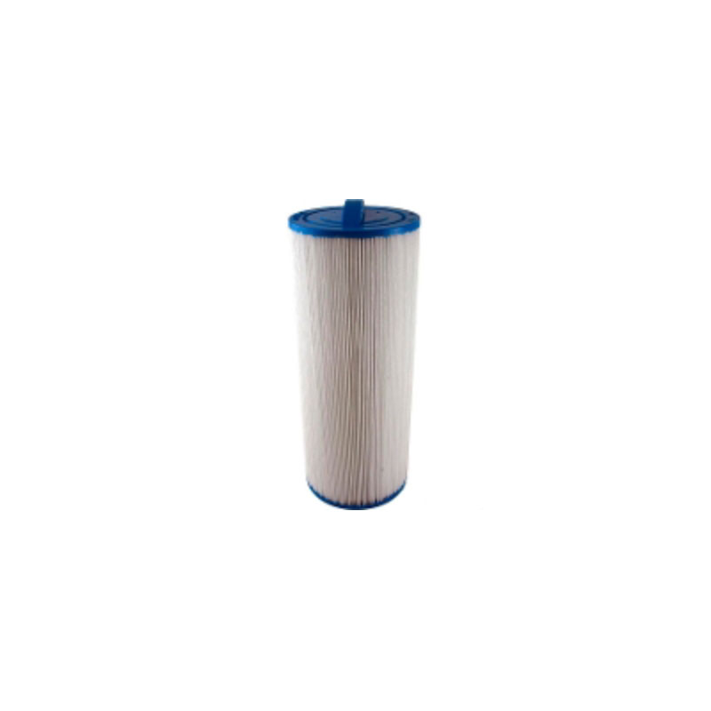 Filter Element  - 20sqft - NEMCO (#1516)