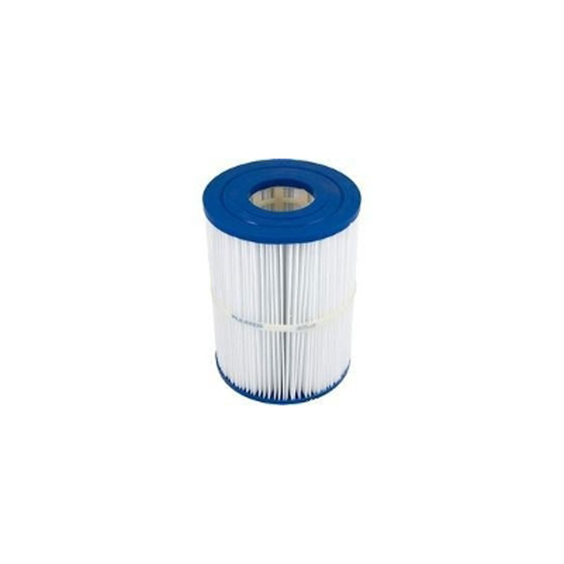 Filter Element - 25sq.ft. - Hayward C-250 (#1762)