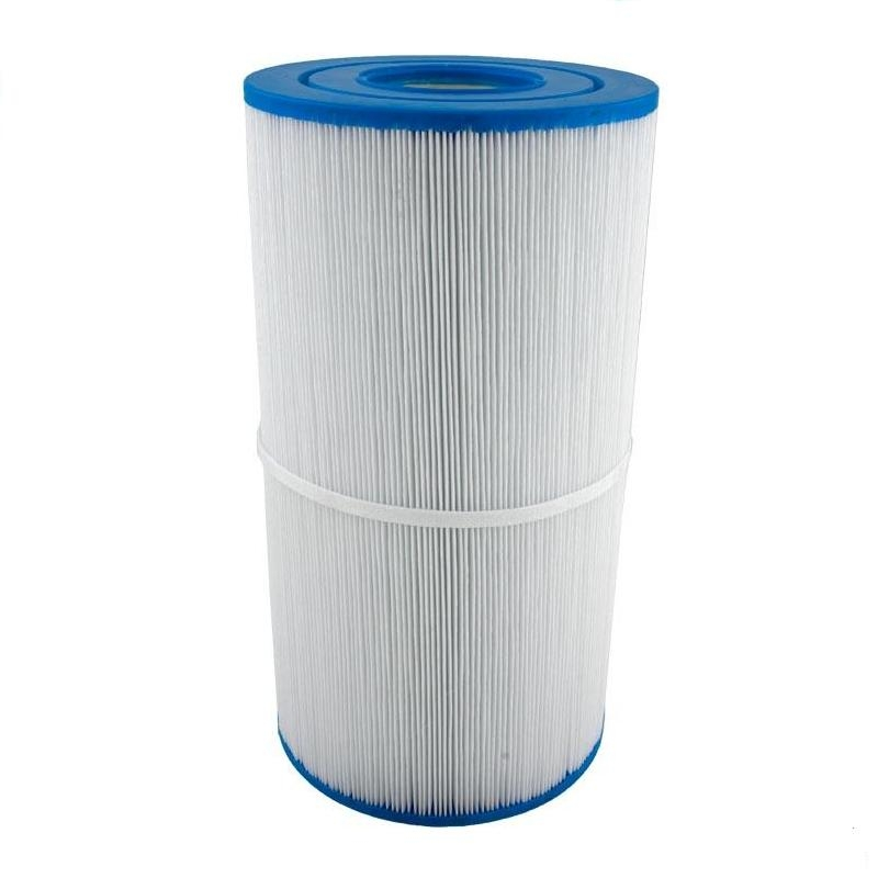 Filter Element - 50sqft - Leisure Bay (#1764)