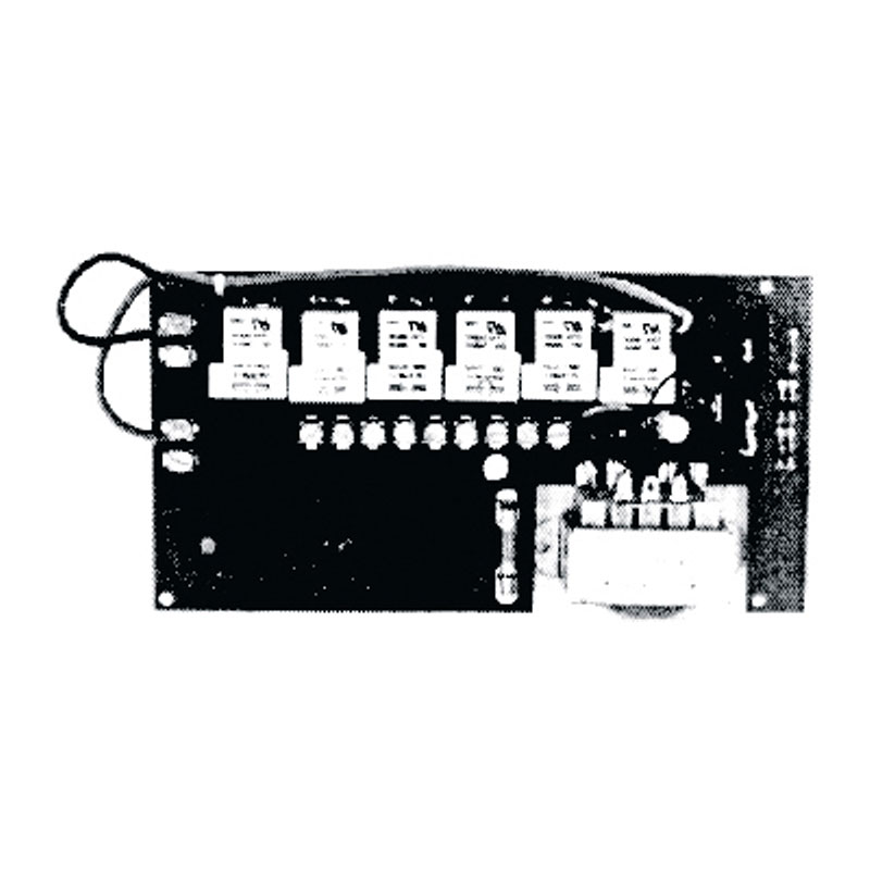 Gfci Breaker Wiring Diagram For Hot Tub Is A Specific Terminal On