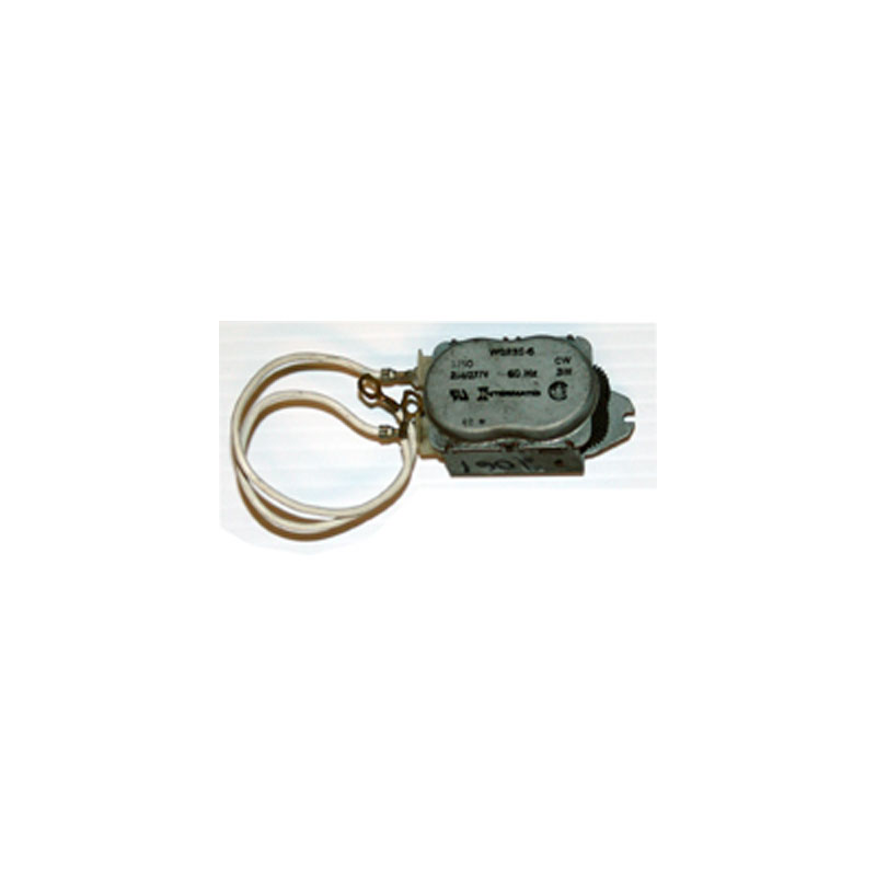 Timer Motor - Intermatic 220 Volts - 2061