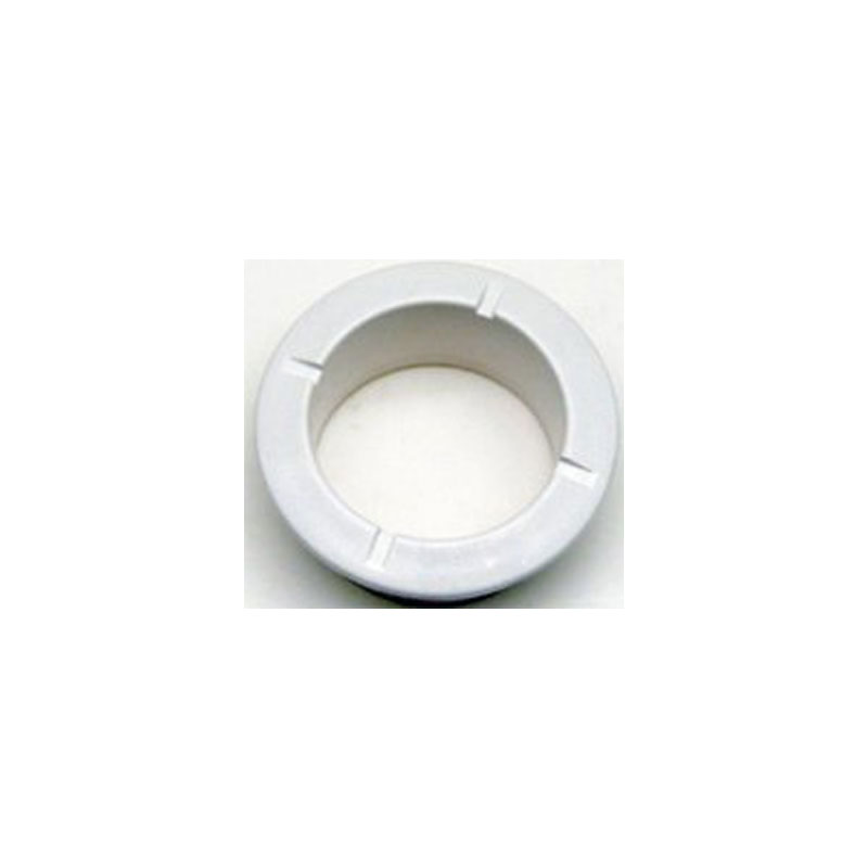Jet Body Wallfitting - Waterway Poly Jet - White (#2151750)