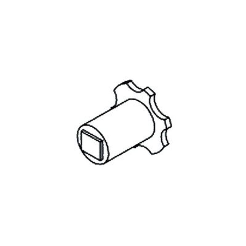 Jet Wrench Standard Mini