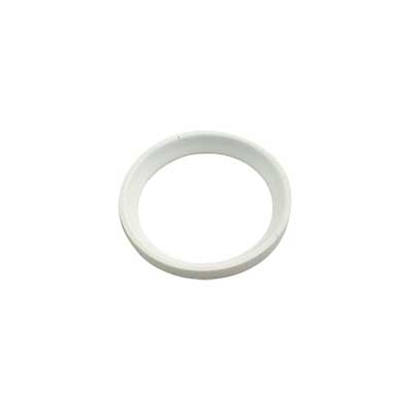 Poly Storm Compensator Ring Jet Part