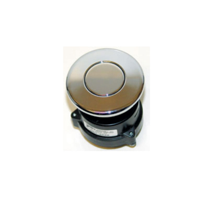 Tridelta/Tecmark 2205C Air Button