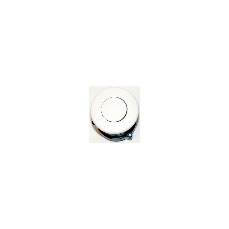 Tridelta/Tecmark 2205W  Air Button