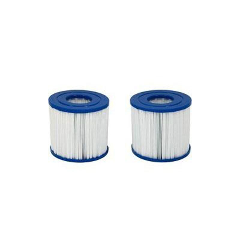 Filter Element - 35sqft  - Waterway - Set of 2 (#2741)