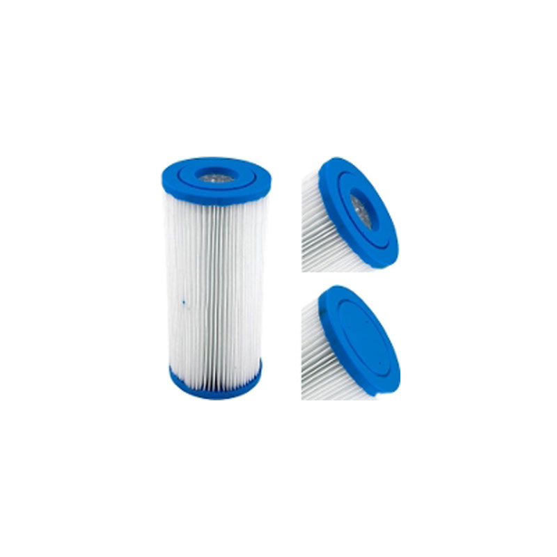 Filter Element - 5sqft -Icon (#2742)