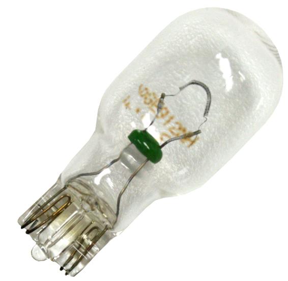 Bulb Spalight 12V (912)