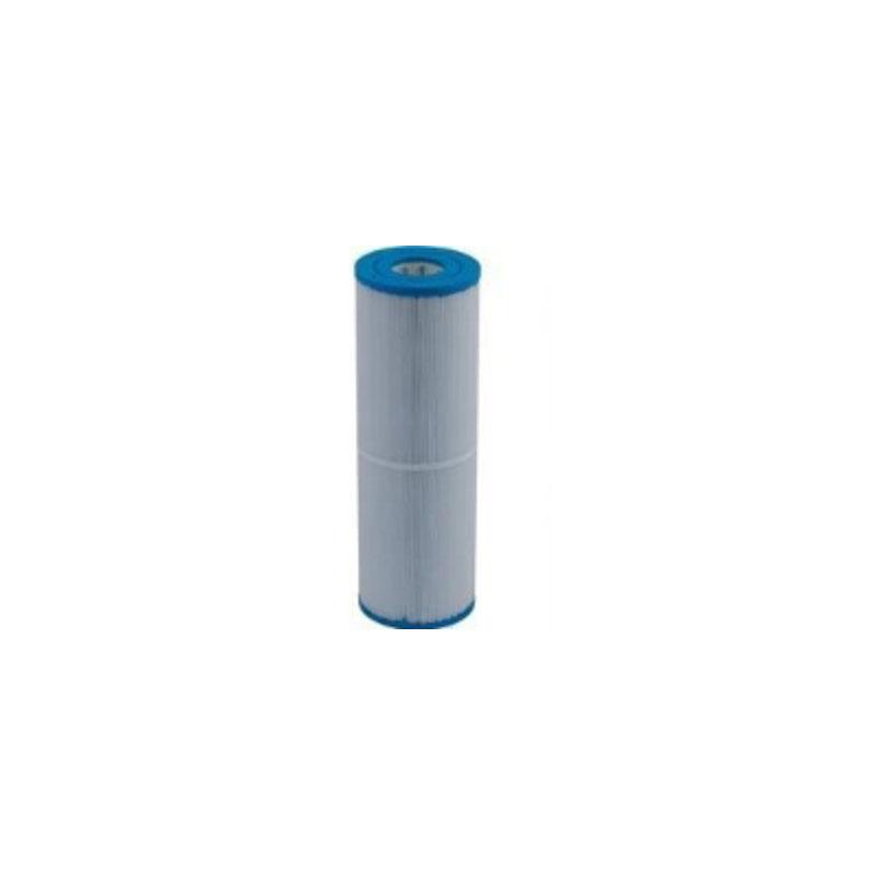 Filter Element - 45sqft - Conger Bros. (#2959)