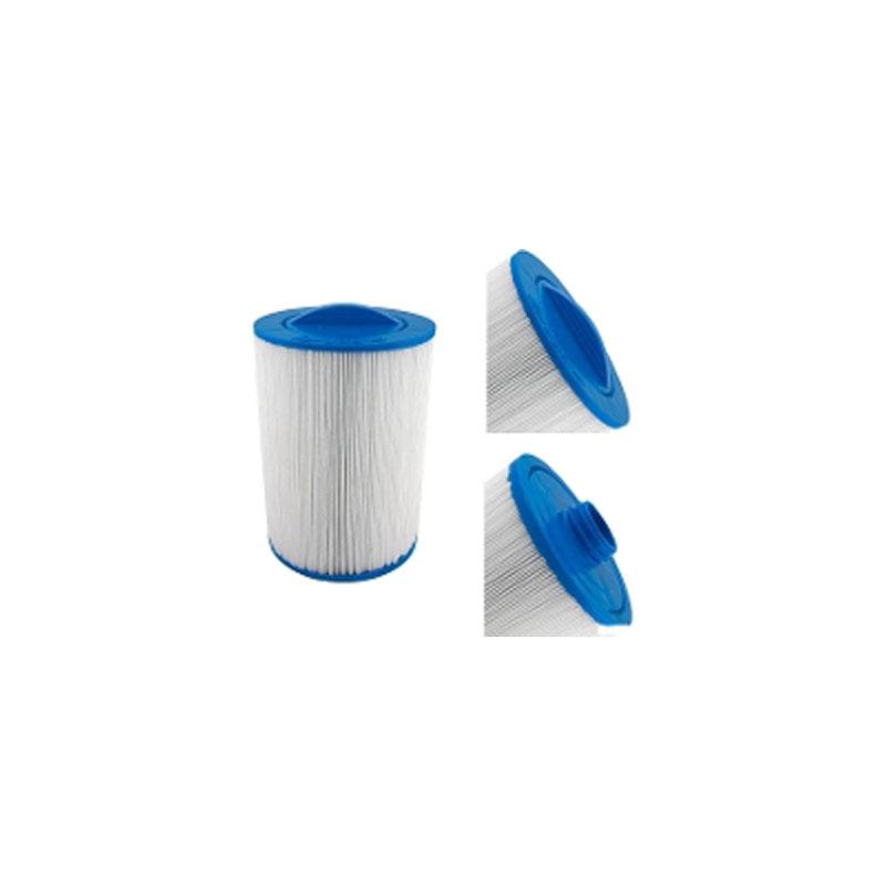 Filter Element - 50 sq. ft. Gulfcoast  (#3033)