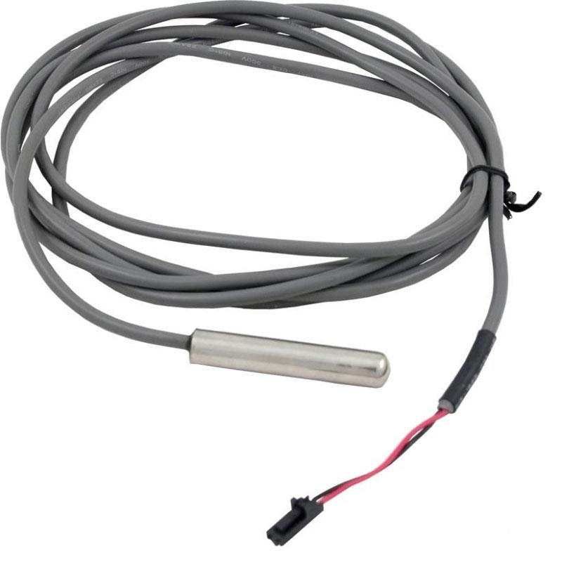 Temp. Sensor - Balboa 96