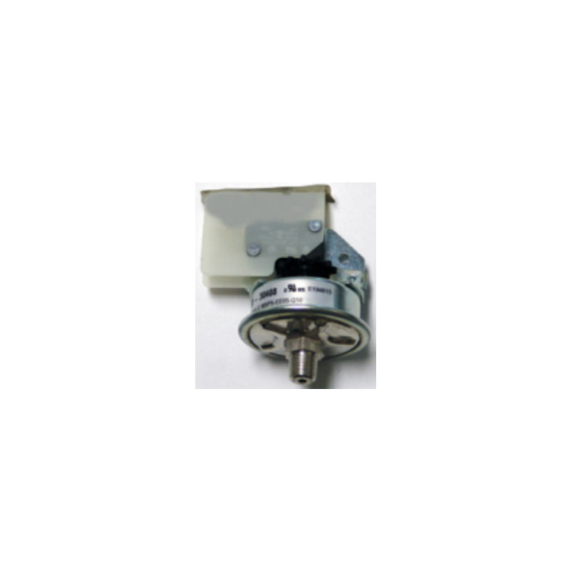 Balboa Metal Threaded Pressure Switch 30408