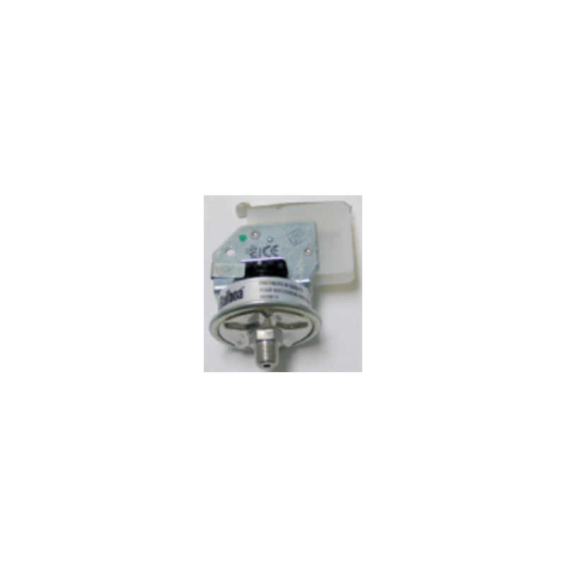 Balboa Metal Treaded Pressure Switch 30409