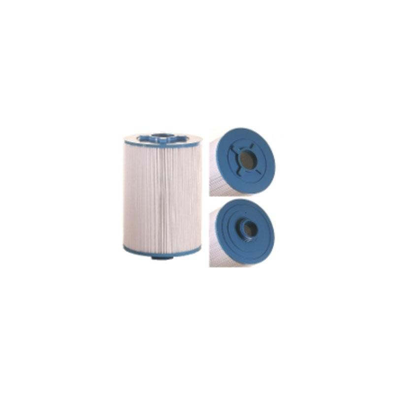 Filter Element - 45 sq. ft. - Lower Swim Spa (#3043)