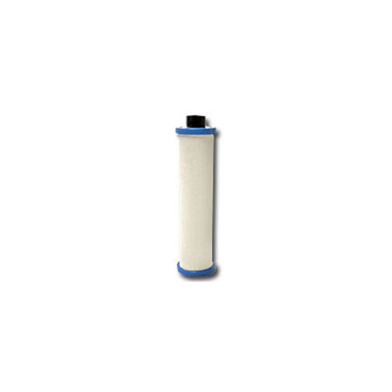 Disposable Sediment Pre-Fill Filter (#3048)