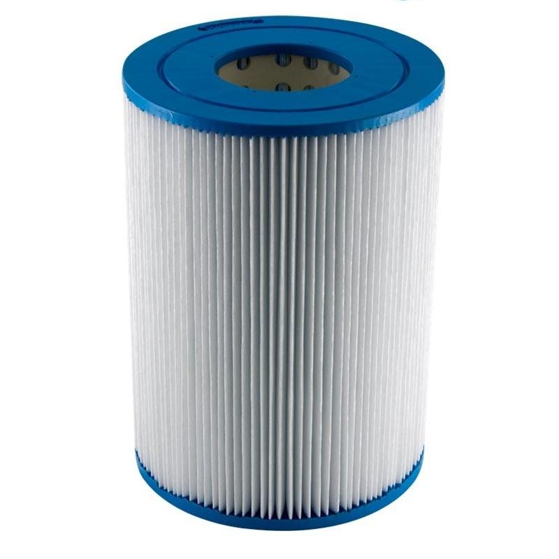Filter Element - 25 sqft American Commander (#3067)