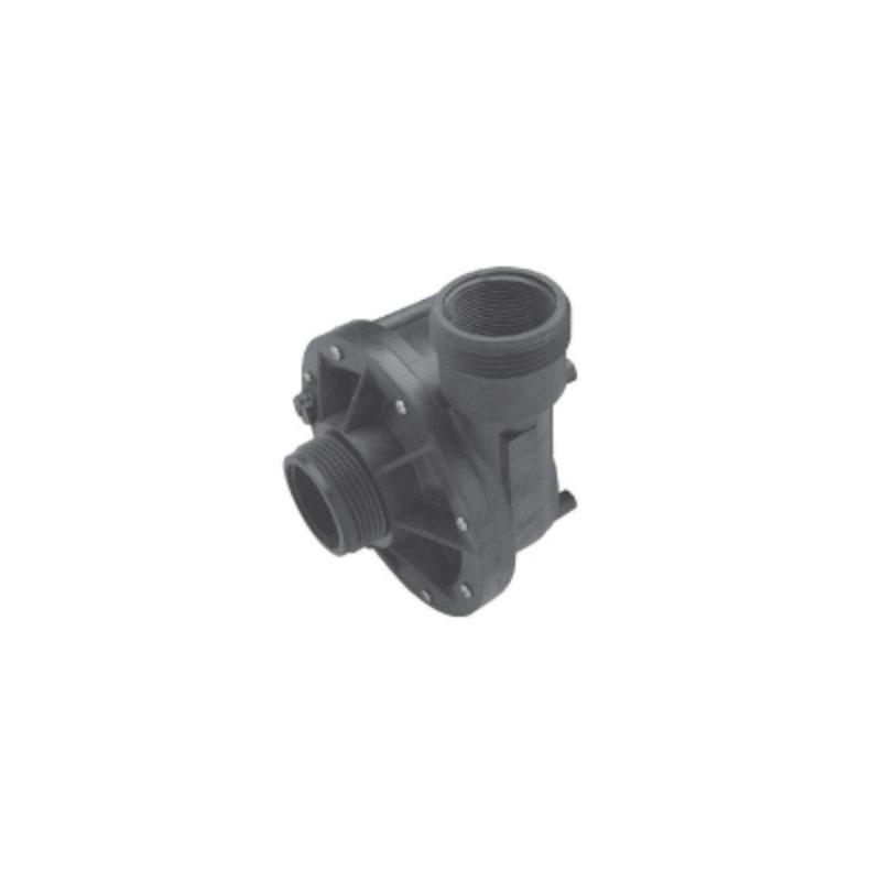 """Pump Wetend - 1HP, 1.5"""" SD, 48 Frame (#3100700)"""
