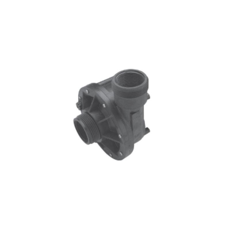 Pump Wetend - 1.5HP, 1.5