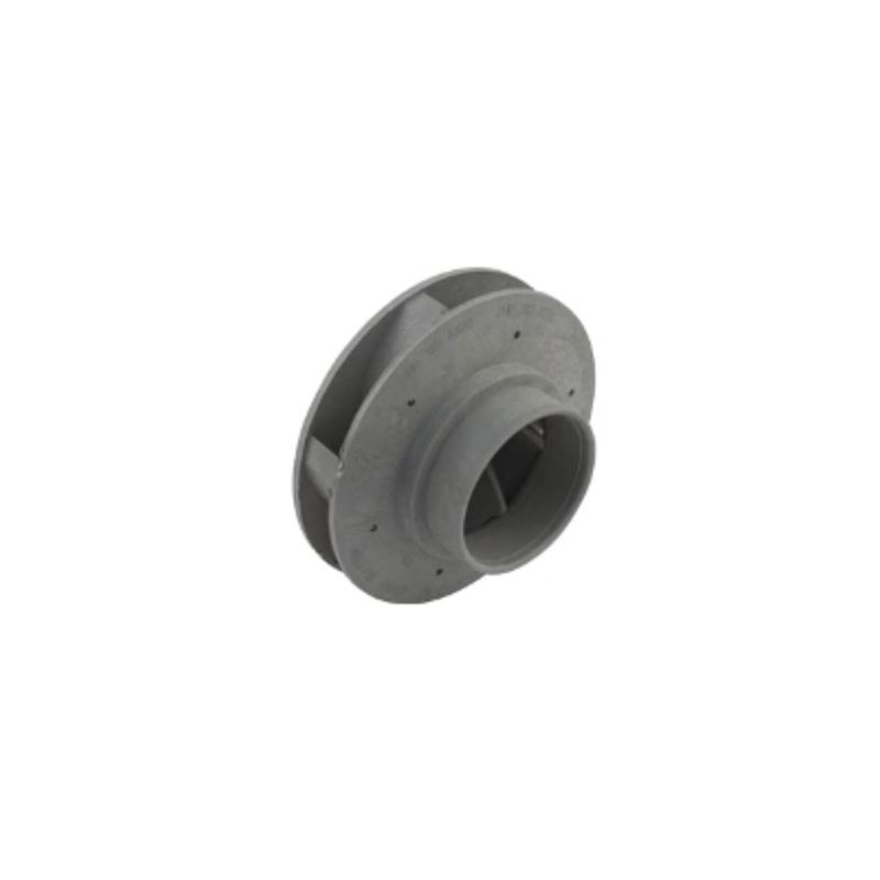 Pump Impeller - 5HP Executive Side Discharge (#3104180)