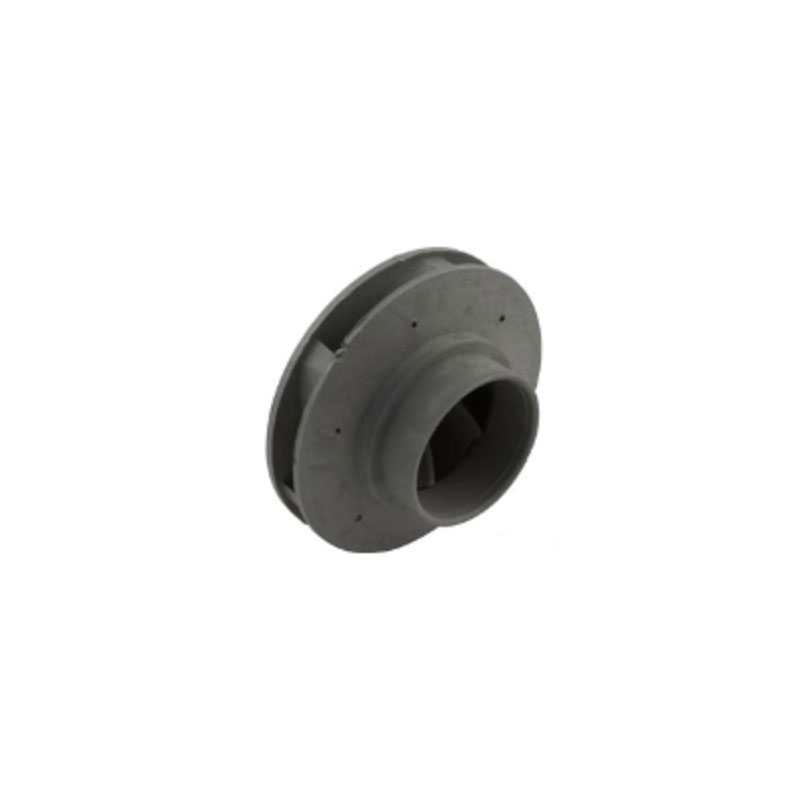 Pump Impeller - 4HP Executive Side Discharge (#3104190)