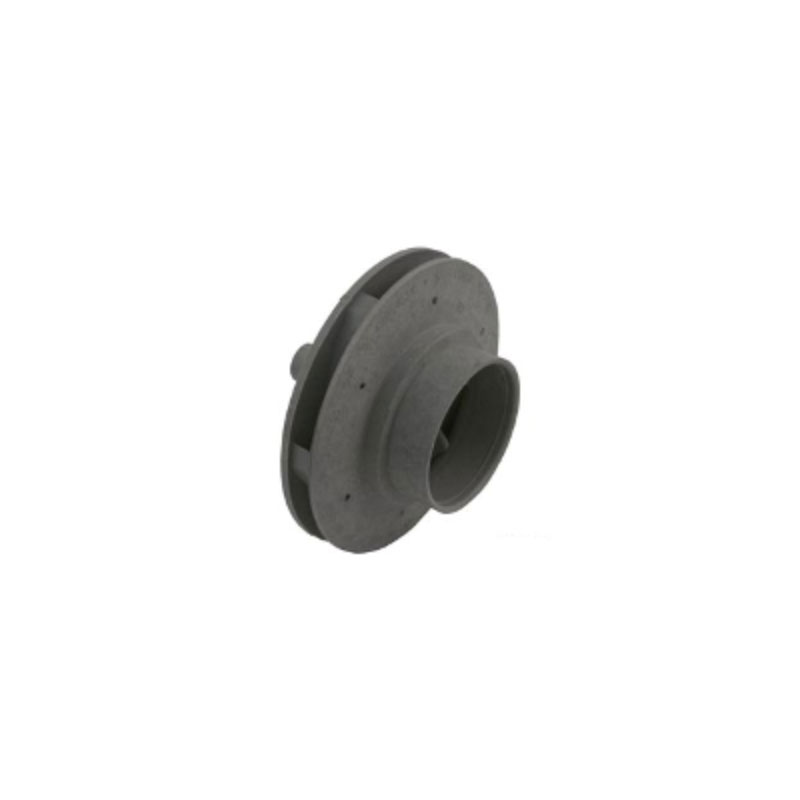 Pump Impeller - 3HP Executive Side Discharge (#3104200)