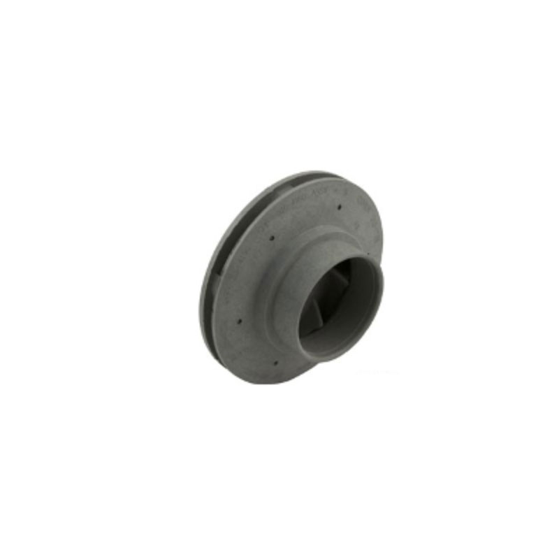 Pump Impeller - 2HP Executive Side Discharge (#3104210)