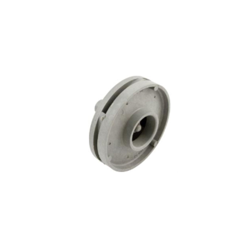 Pump Impeller - 3/4HP Center Discharge (#3105120)