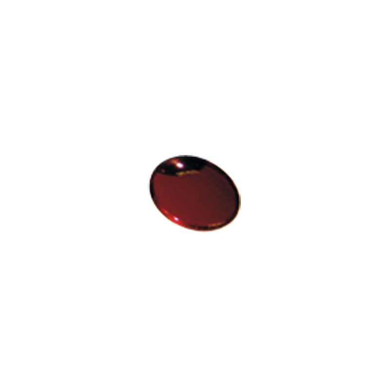 Light Lens Red