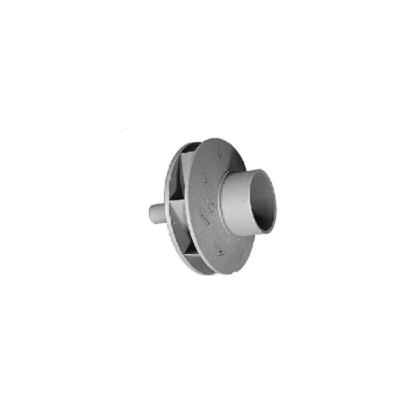 Pump Impeller - 2HP Center Discharge E-Series (#3108040)