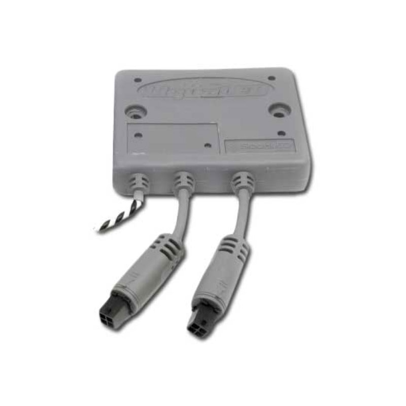 Perimeter Lighting - Sloan 40 Point LED Control Box (#3115)