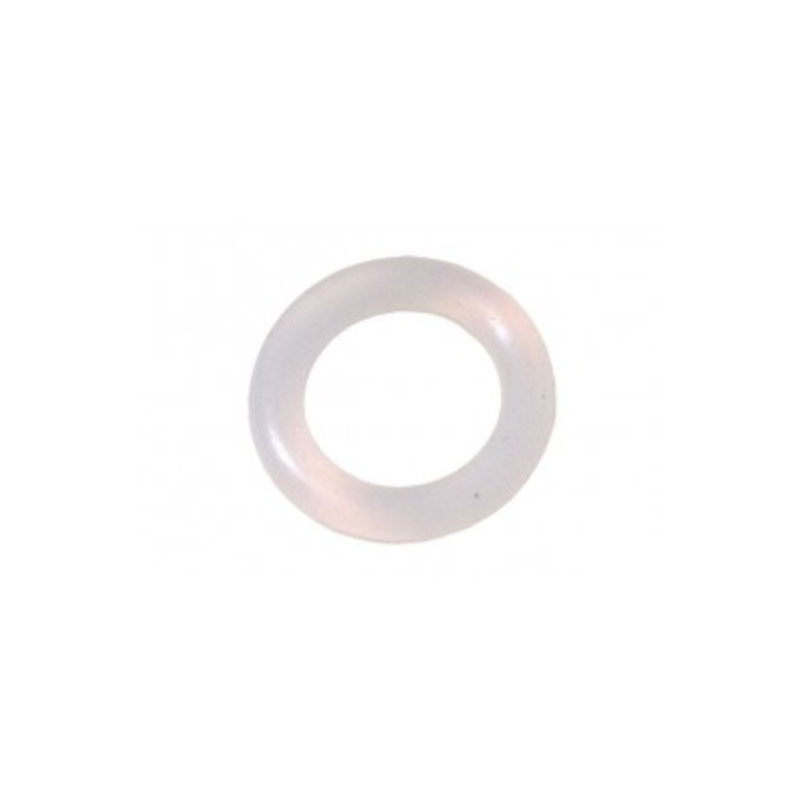 Perimeter Lighting - Sloan Silicone O-Ring for Lens (#3130)