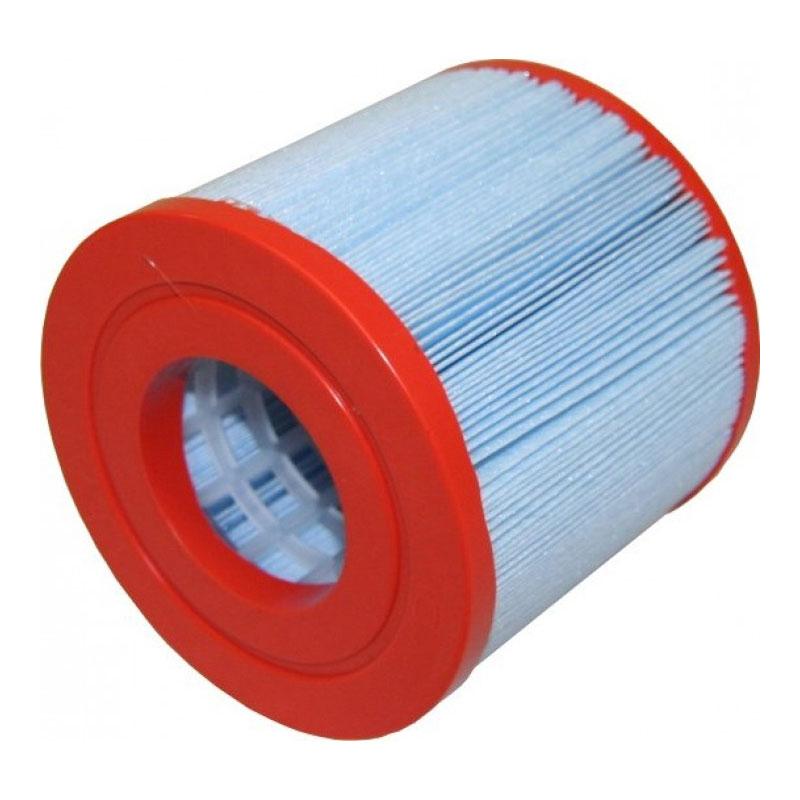 Filter Element -10 sqft Waterway Skim Filter (#3227)