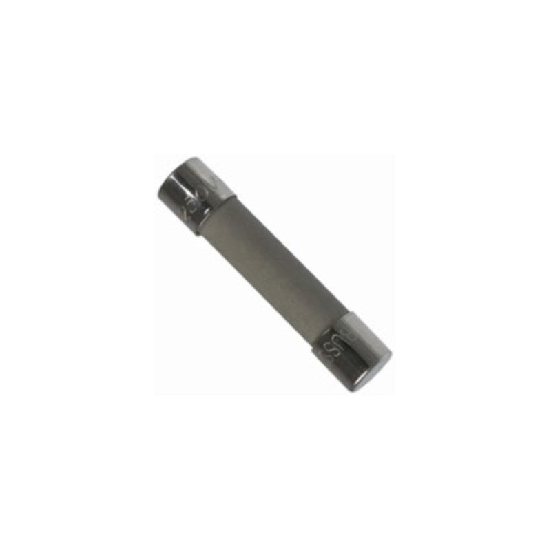 Fuse - 20 Amp, 250 Volt, Slo Blo MDA Ceramic (#3255)