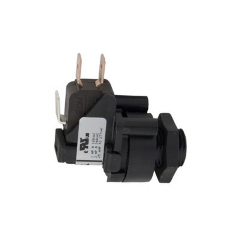 TBS301 Single Pole Latching SPDT Air Switch
