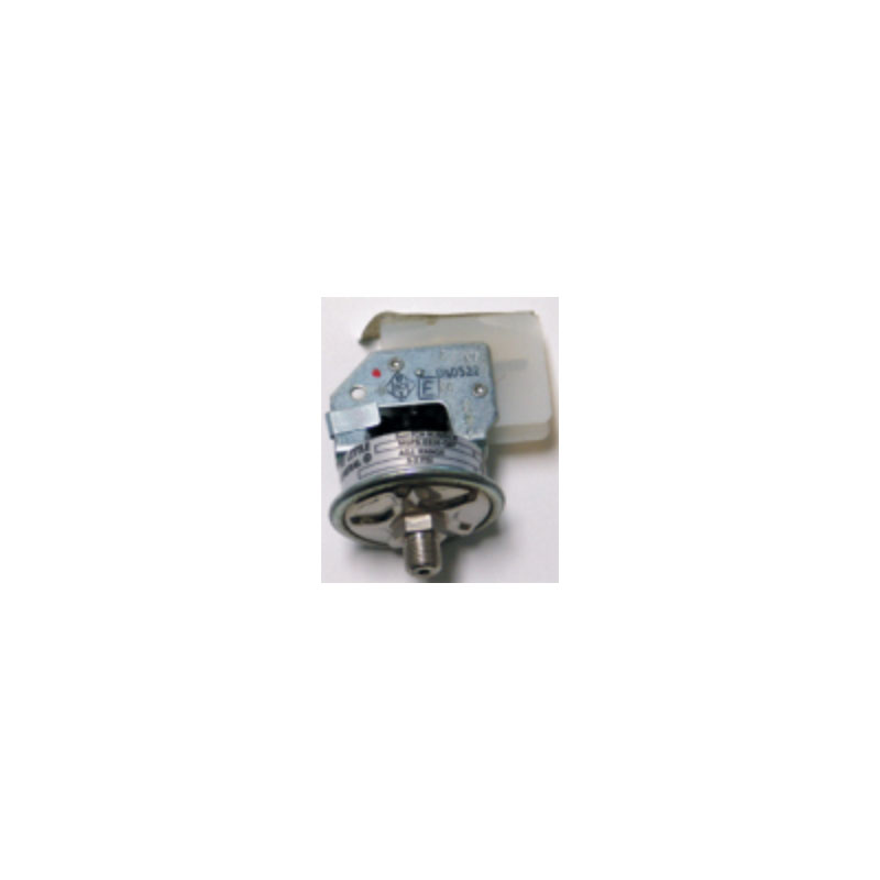 Balboa, Metal Threaded Pressure Switch 39007