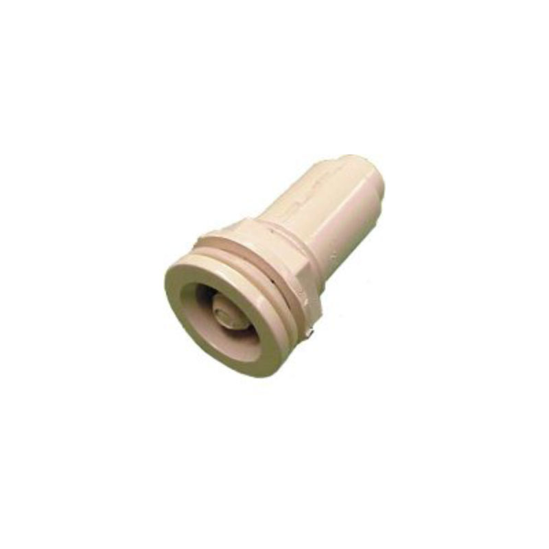 Thermowell Mini