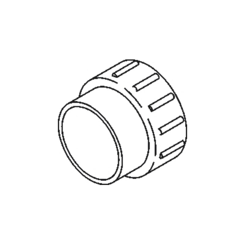 "Union Nut 2"" Talpc2""""spg1-1/2"" - 4009230"