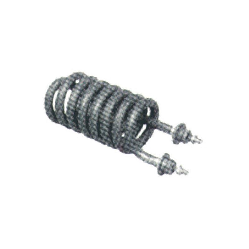 Heater Element - 5.5KW Spiral (#4057)