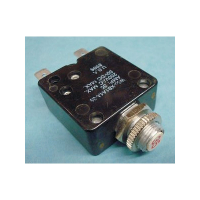 4066 20 amp breaker_65c081416a60b9ae3162cff226f5d7dd gfci, breakers & wiring hot tub parts 20 Amp 125 Volt Outlet at cos-gaming.co