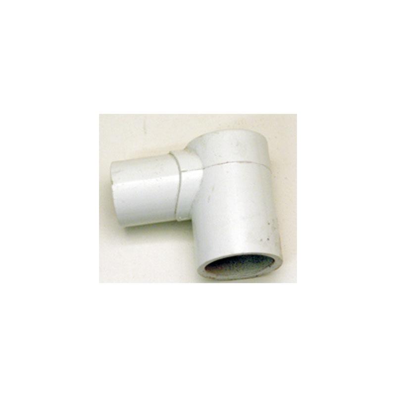 PVC Elbow - 1