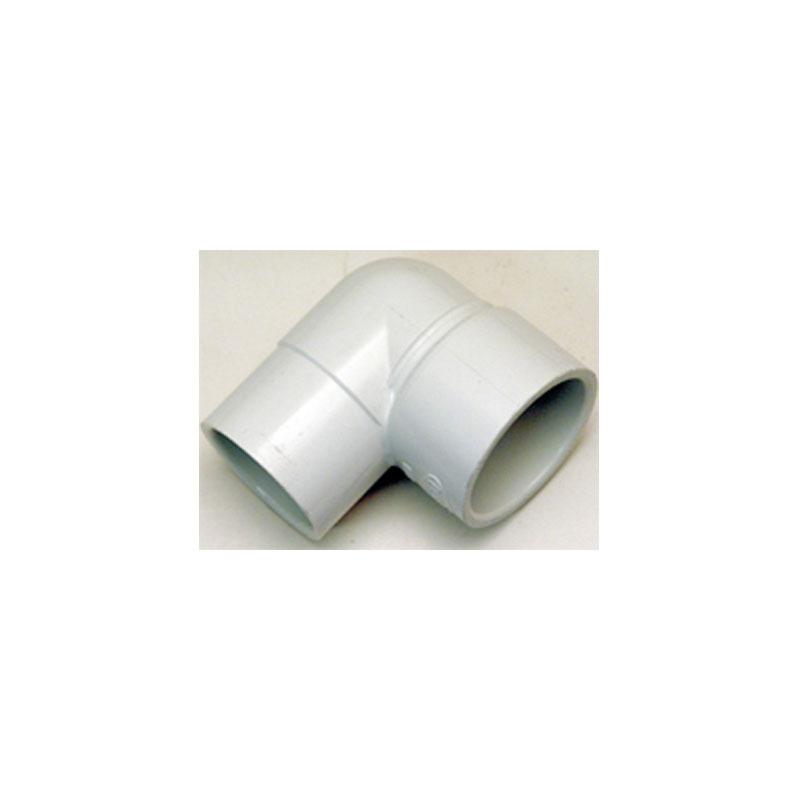 PVC Elbow - 2
