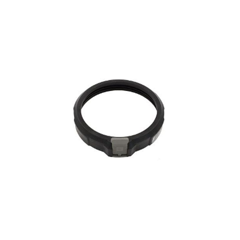 Waterway Pressure Filter Lock Ring Assembly